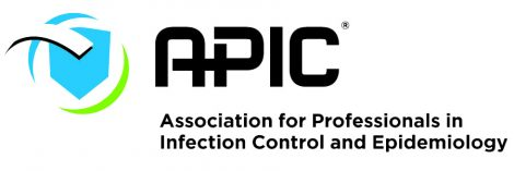APIC-Logo