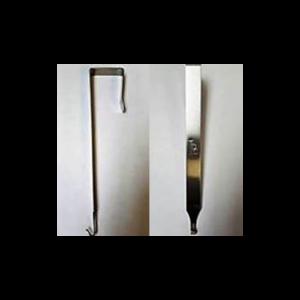 over-the-door-hook-1
